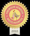 Premium vendor