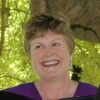 Julie Lassen - Celebrant for ALL couples