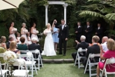Celebrant - Laura Giddey: 6655 - WeddingWise Lookbook - wedding photo inspiration