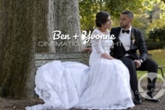 Moving Films  |  Cinematic Wedding Films: 6761 - WeddingWise Lookbook - wedding photo inspiration