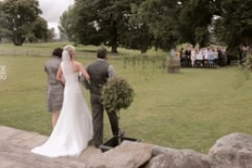 Cinematic Wedding Films: 4859 - WeddingWise Lookbook - wedding photo inspiration