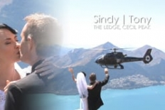 Sindy & Tony's Destination Heli Wedding: 5716 - WeddingWise Lookbook - wedding photo inspiration