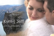 Kym & Jeff: 6255 - WeddingWise Lookbook - wedding photo inspiration