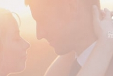 Cinematic Wedding Films: 9254 - WeddingWise Lookbook - wedding photo inspiration