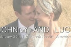 Johnny & Lucy's Millbrook, Queenstown Wedding: 11678 - WeddingWise Lookbook - wedding photo inspiration