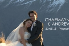 CHARMAYNE & ANDREW WEDDING: 12139 - WeddingWise Lookbook - wedding photo inspiration
