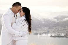 Queenstown Elopement Weddings: 13729 - WeddingWise Lookbook - wedding photo inspiration
