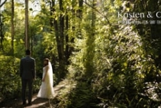 Queenstown Elopement Weddings: 13715 - WeddingWise Lookbook - wedding photo inspiration