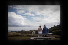Bridget & Bryan: 3453301 - WeddingWise Lookbook - wedding photo inspiration
