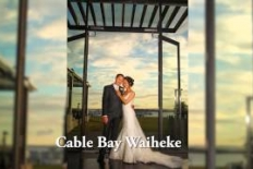 Cable Bay Vineyards: 9211 - WeddingWise Lookbook - wedding photo inspiration