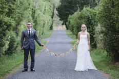#BODBRIDES: 10757 - WeddingWise Lookbook - wedding photo inspiration