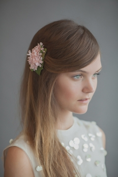 Bridal Collaboration 2013: 6557 - WeddingWise Lookbook - wedding photo inspiration