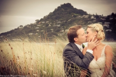 Amanda Wignell 4: 9435 - WeddingWise Lookbook - wedding photo inspiration