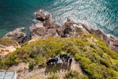 Jacqui & Mike - Waiheke Island: 16805 - WeddingWise Lookbook - wedding photo inspiration