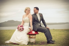 Amanda Wignell 3: 9299 - WeddingWise Lookbook - wedding photo inspiration