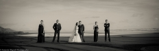 Amanda Wignell 4: 9432 - WeddingWise Lookbook - wedding photo inspiration