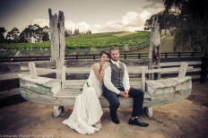 Amanda Wignell 2: 9274 - WeddingWise Lookbook - wedding photo inspiration