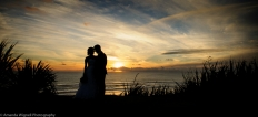 Amanda Wignell 4: 9433 - WeddingWise Lookbook - wedding photo inspiration