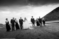 Amanda Wignell 4: 9439 - WeddingWise Lookbook - wedding photo inspiration