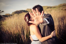Amanda Wignell 2: 9276 - WeddingWise Lookbook - wedding photo inspiration