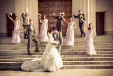 Amanda Wignell 3: 9303 - WeddingWise Lookbook - wedding photo inspiration