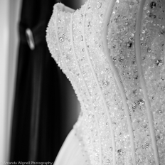 Amanda Wignell 5: 9458 - WeddingWise Lookbook - wedding photo inspiration