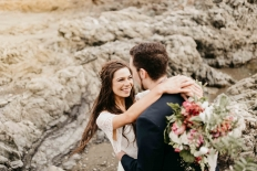 Summer: 15960 - WeddingWise Lookbook - wedding photo inspiration