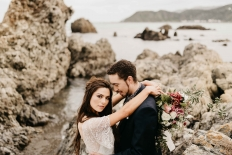 Summer: 15962 - WeddingWise Lookbook - wedding photo inspiration