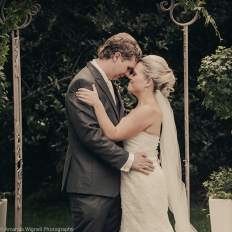 Amanda Wignell 4: 9445 - WeddingWise Lookbook - wedding photo inspiration