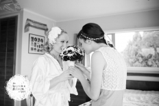 Rubie's Makeup & Hair: 9582 - WeddingWise Lookbook - wedding photo inspiration