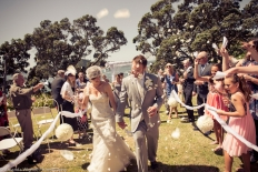 Amanda Wignell 2: 9281 - WeddingWise Lookbook - wedding photo inspiration