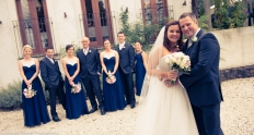 Amanda Wignell 5: 9460 - WeddingWise Lookbook - wedding photo inspiration