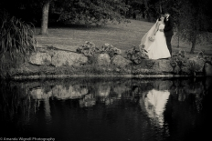 Amanda Wignell 3: 9306 - WeddingWise Lookbook - wedding photo inspiration