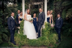 Amanda Wignell 5: 9466 - WeddingWise Lookbook - wedding photo inspiration