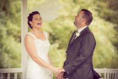 Amanda Wignell 2: 9285 - WeddingWise Lookbook - wedding photo inspiration