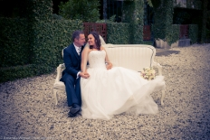 Amanda Wignell 5: 9461 - WeddingWise Lookbook - wedding photo inspiration
