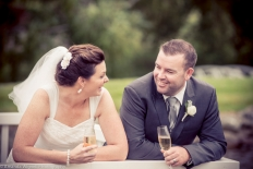 Amanda Wignell 2: 9282 - WeddingWise Lookbook - wedding photo inspiration