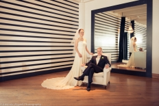 Amanda Wignell Photography 2013 2014 couples: 9416 - WeddingWise Lookbook - wedding photo inspiration