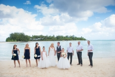 Amanda Wignell Photography 2013 2014 couples: 9423 - WeddingWise Lookbook - wedding photo inspiration