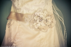 Amanda Wignell 2: 9293 - WeddingWise Lookbook - wedding photo inspiration