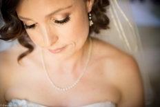 Amanda Wignell 2: 9287 - WeddingWise Lookbook - wedding photo inspiration