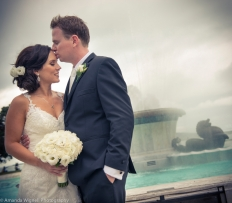 Amanda Wignell 3: 9313 - WeddingWise Lookbook - wedding photo inspiration