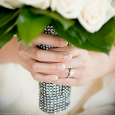Amanda Wignell 5: 9470 - WeddingWise Lookbook - wedding photo inspiration