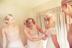 Amanda Wignell 3: 9320 - WeddingWise Lookbook - wedding photo inspiration