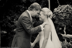 Amanda Wignell 2: 9291 - WeddingWise Lookbook - wedding photo inspiration