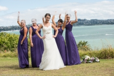 Amanda Wignell 3: 9319 - WeddingWise Lookbook - wedding photo inspiration