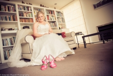 Amanda Wignell 2: 9289 - WeddingWise Lookbook - wedding photo inspiration