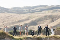 Amanda Wignell 3: 9321 - WeddingWise Lookbook - wedding photo inspiration