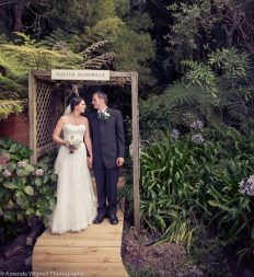 Amanda Wignell Photography : 9428 - WeddingWise Lookbook - wedding photo inspiration