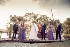 Amanda Wignell 2: 9296 - WeddingWise Lookbook - wedding photo inspiration